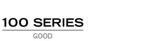 100s-series-logo