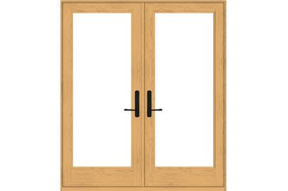 400_frenchwood_hinged_door-cat