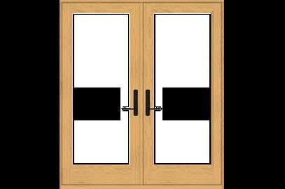 400_frenchwood_hinged_door-cat