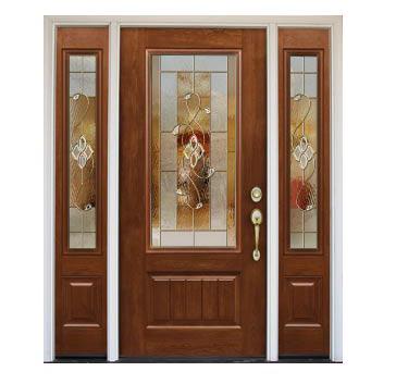 Entry_door