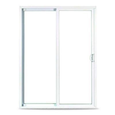 Permashild Gliding Patio Door