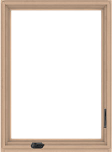 a-series-casement-380x351-Copy-Custom