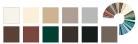 e-series-exterior-colors
