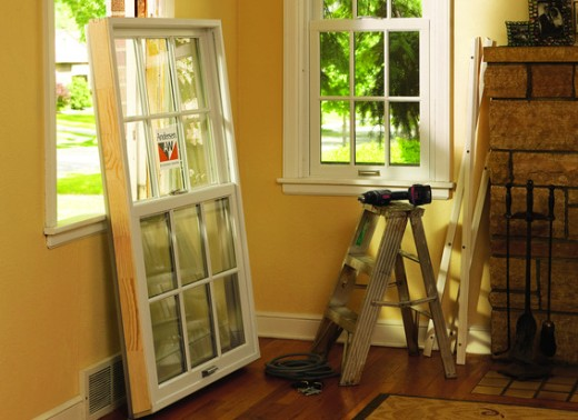Why Choose Andersen Windows Great Plains Windows And Doors