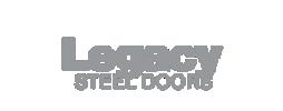 legacy_steel_logo