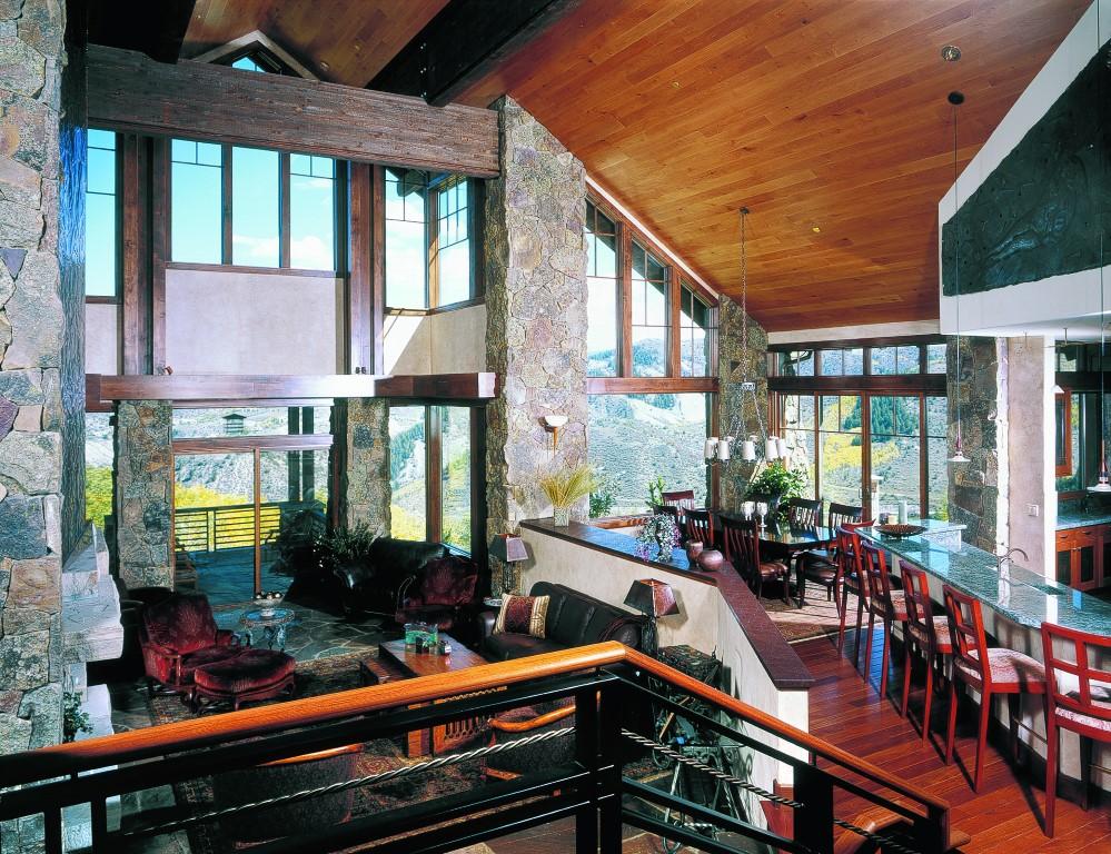 Andersen Gallery Great Plains Windows (10)