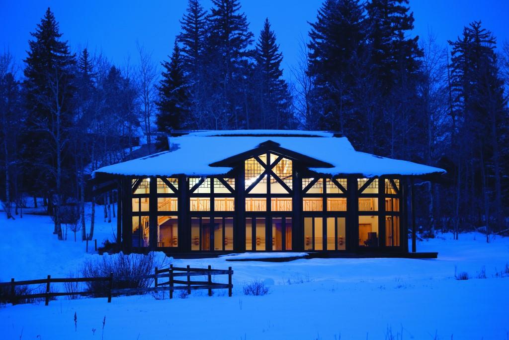 Andersen Gallery Great Plains Windows (11)