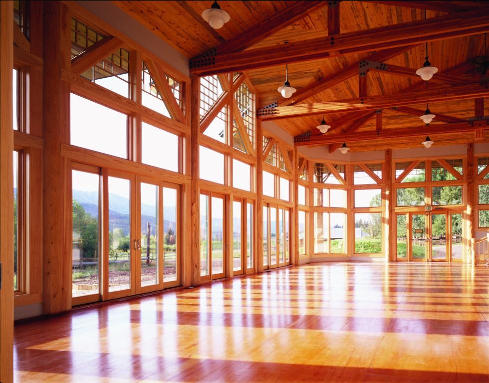 Andersen Gallery Great Plains Windows (12)