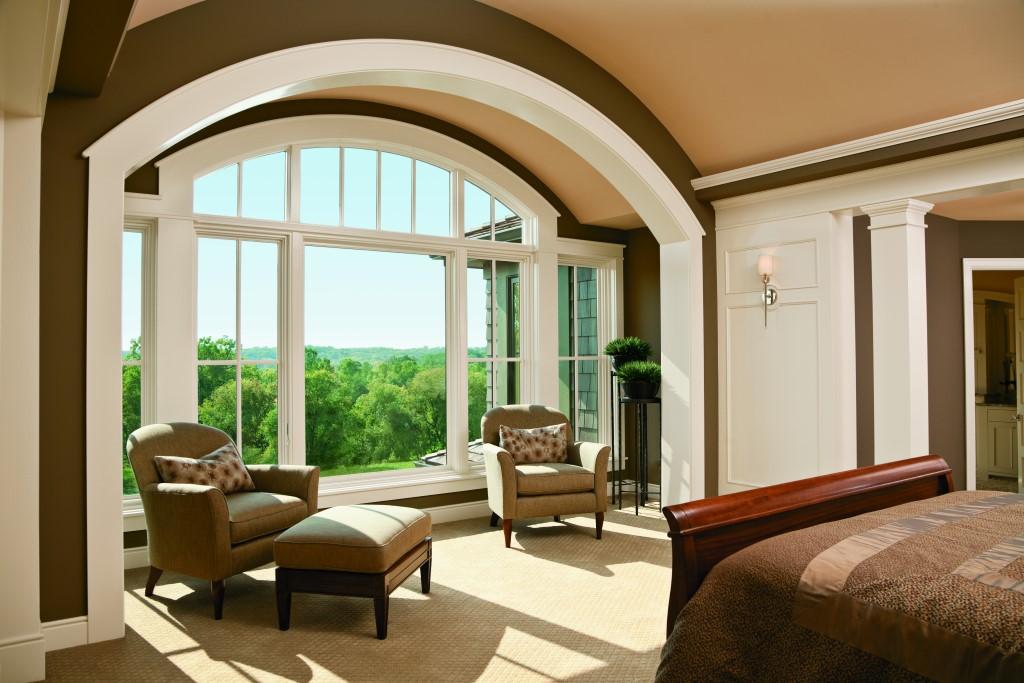Andersen Gallery Great Plains Windows (3)