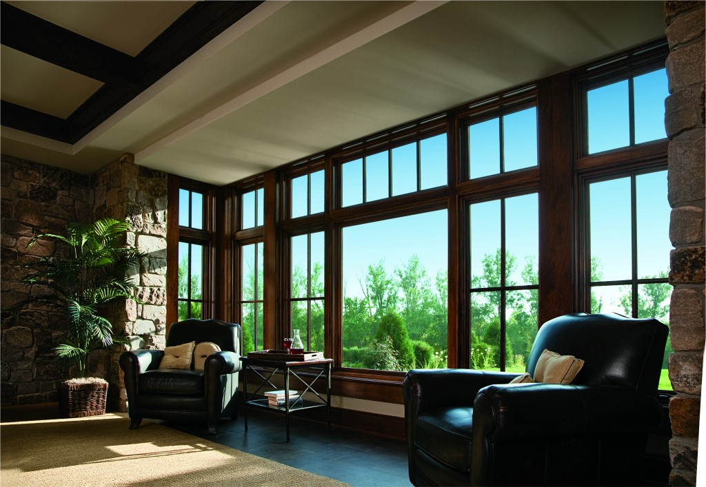 Image Result For Twin Double Hung Windows