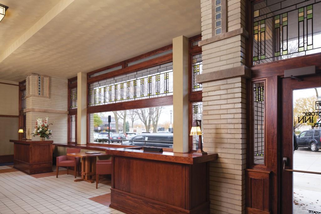 Andersen Gallery Great Plains Windows (5)