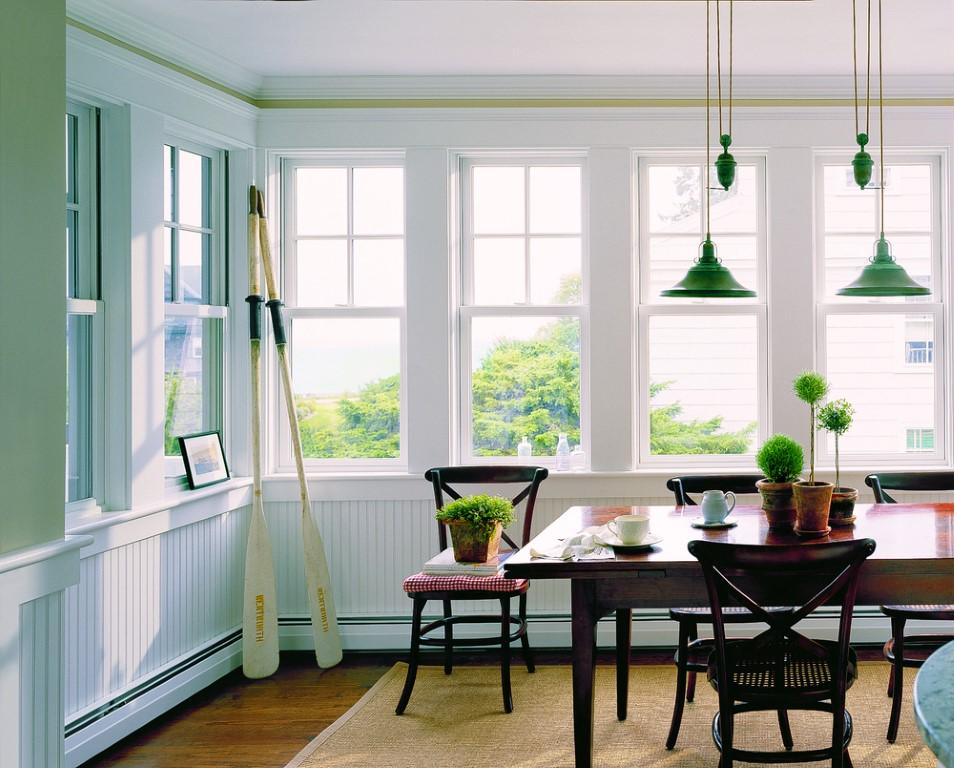 Andersen Gallery Great Plains Windows (9)