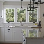 Finding ROI with Replacement Windows from Andersen