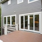 Top 5 Problems with Patio Doors