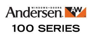 100 Series AW Logo