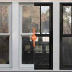Historic Renovation and the Window Restoration Problem