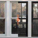 Historic Renovation and the Window Restoration Problem