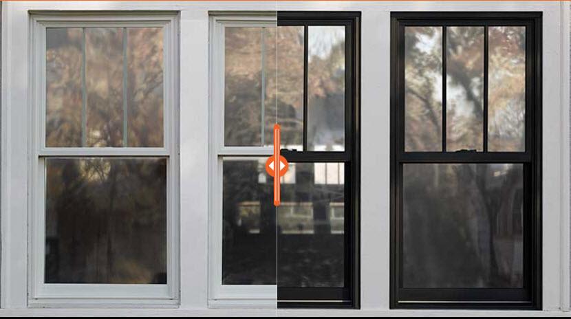 Historic Renovation: The Window Restoration vs Replacement