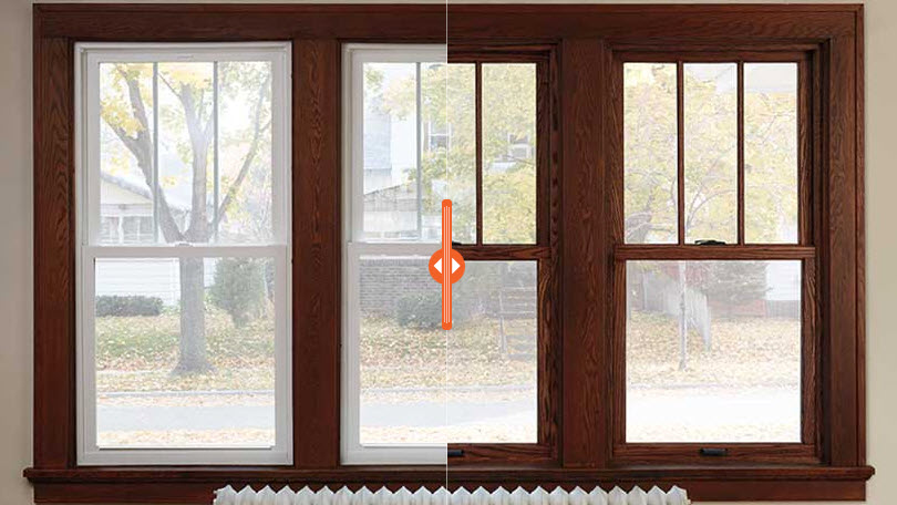 Image Result For Window Replacement Anchorage