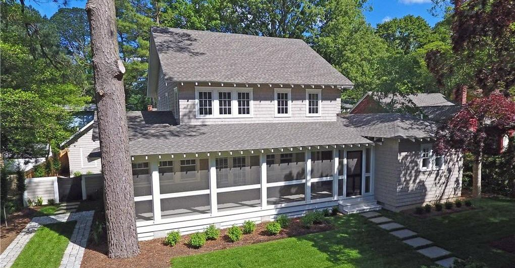 Energy efficient replacement window tips great plains for Energy efficient replacement windows