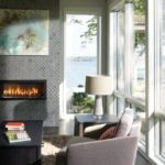 2018 Trends in Window and Door Design