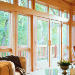 Andersen Windows A Series vs 400 Series Comparison