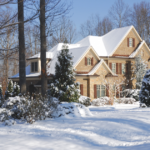 Decorating Your Home After the Holidays