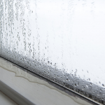 What is Condensation Resistance for Windows and Doors?