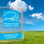 Andersen Corporation Named 2019 ENERGY STAR Partner of the Year