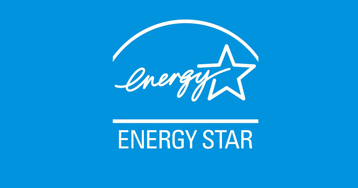 Andersen Corporation 2019 Energy Star Partner Of The Year