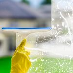 The How-To Guide for Cleaning Windows This Summer