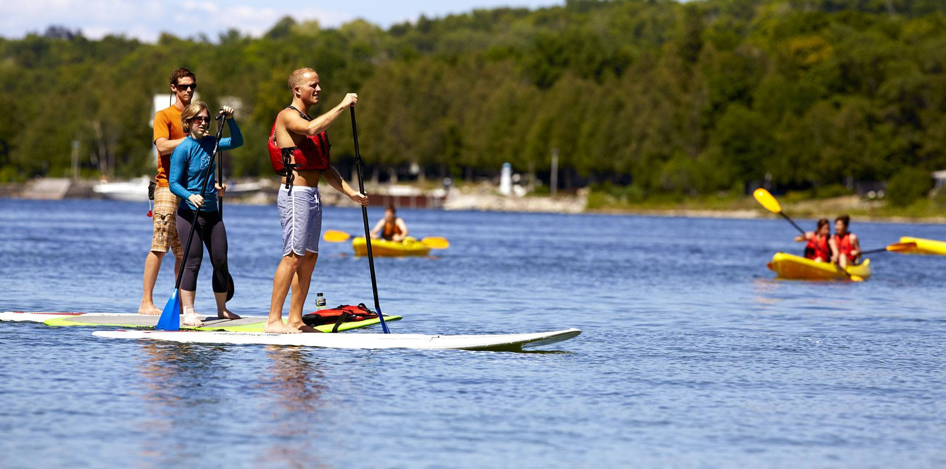 Last minute vacation spots in Wisconsin you may not have heard about