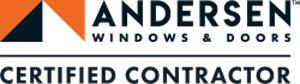 certified-contractor-dark_300x84