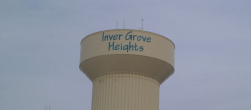 Inver Grove Heights Minnesota