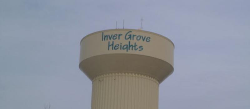 Inver Grove Heights Minnesota