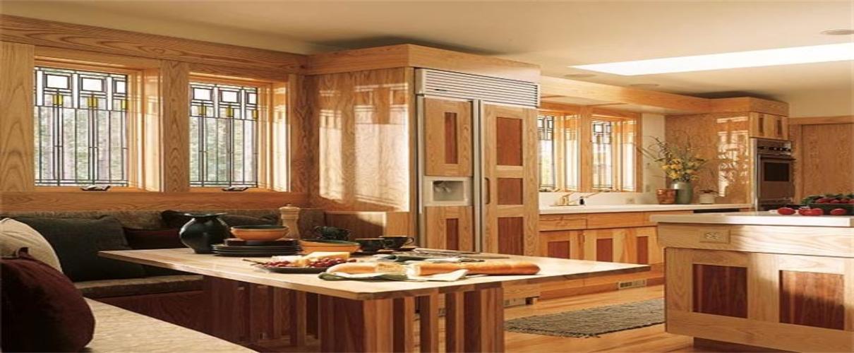 andersen kitchen windows - Great Plains Windows and Doors