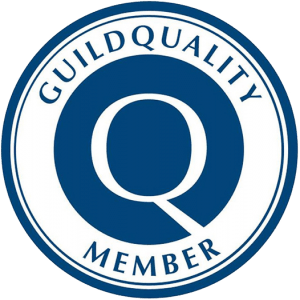 guildqualitylogo