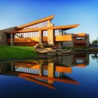 Andersen Gallery Great Plains Windows (13)