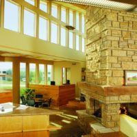 Andersen Gallery Great Plains Windows (14)