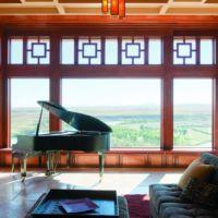 Andersen Gallery Great Plains Windows (15)