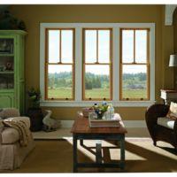 Andersen Gallery Great Plains Windows (18)