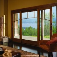 Andersen Gallery Great Plains Windows (2)