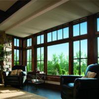 Andersen Gallery Great Plains Windows (4)