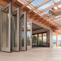 Andersen Gallery Great Plains Windows (7)